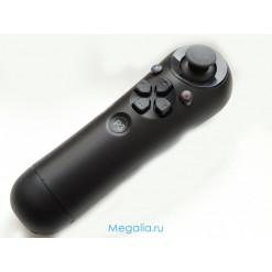 Контроллер для PS3