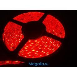 Герметичная лента 5050-60-12V RGB
