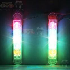 Подсветка мотоцикла 002
