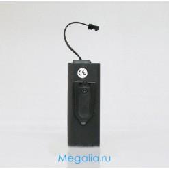 Инвертор для светящегося провода 3М