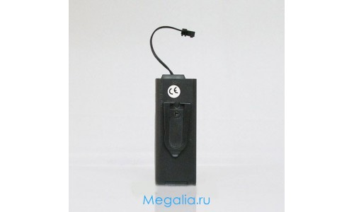 Инвертор для светящегося провода 3 Метра