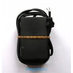 Инвертор для свето провода 3М