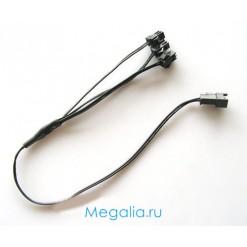 Инвертор USB для провода 3М