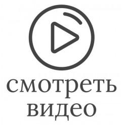 Забавная книга - Краткий курс истории ВЧК-КГБ