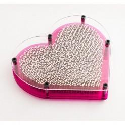 Экспресс-скульптор «А heart»