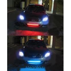 Подсветка автомобиля 003