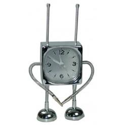 Часы *Инопланетянин*