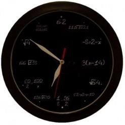 Античасы Математика