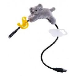 USB светильник