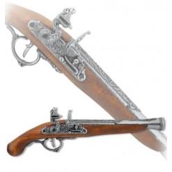 Пистоль (17 век)