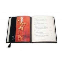 Трактат «Искусство военных действий. Сунь-цзы»