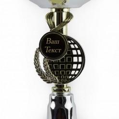 Наградной кубок «Чемпион»
