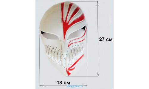 Карнавальная маска для вечеринки