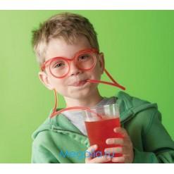 Питьевые очки (10 штук)