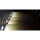 """Подсветка лестницы """"Led stair S-5"""""""