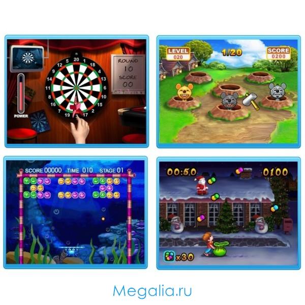 http://megalia.ru/748-4474-thickbox/tancevalnyy-kovrik-pctv-32bit.jpg