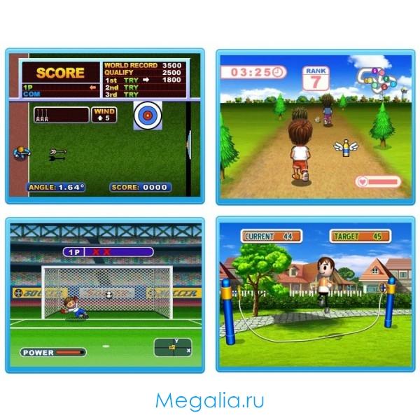 http://megalia.ru/748-4475-thickbox/tancevalnyy-kovrik-pctv-32bit.jpg