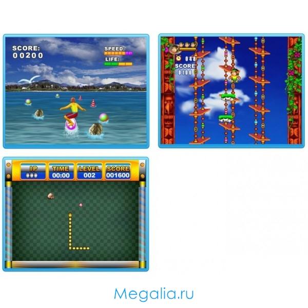 http://megalia.ru/748-4476-thickbox/tancevalnyy-kovrik-pctv-32bit.jpg