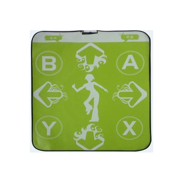 Танцевальный коврик Bradex Real DJ DE 0078