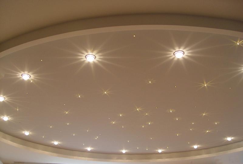 Ossature pour faux plafond suspendu neuilly sur seine devis chantier construction lambris pvc - Plafond reversion retraite ...