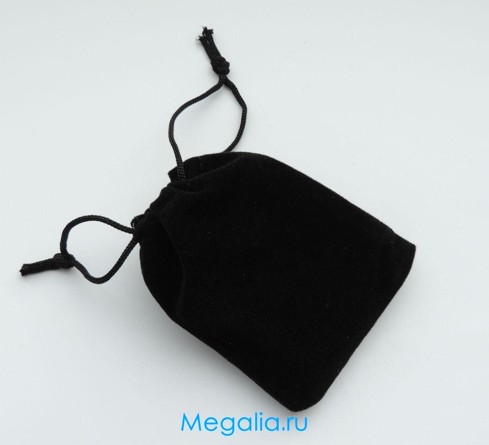 Флешка 32ГБ Сумочка