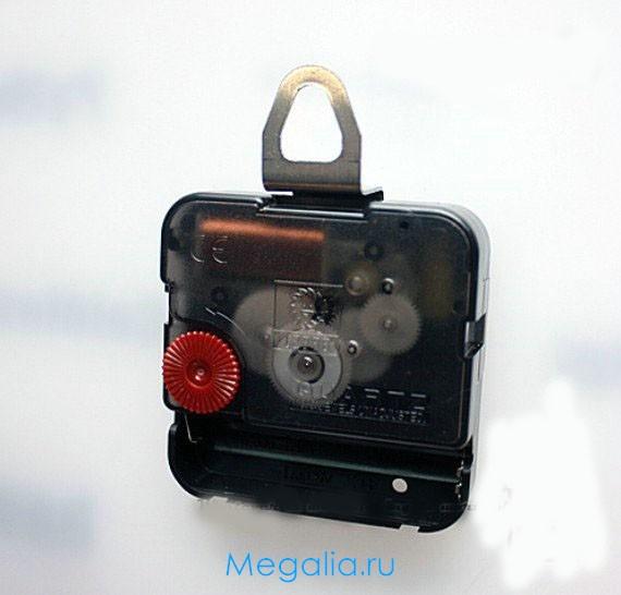 Настенные часы GEEKCOOK